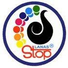 lanas-stop-logo-140.jpg