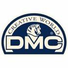 logo-dmc-140.jpg